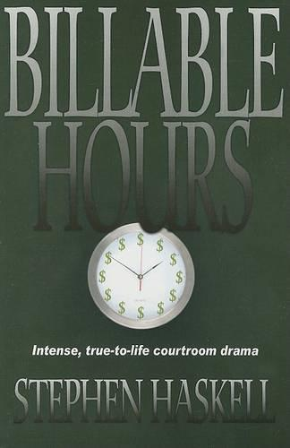 Billable Hours (Paperback)