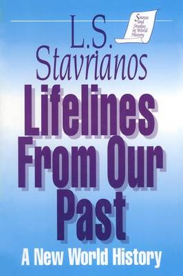 Lifelines from Our Past (Paperback)