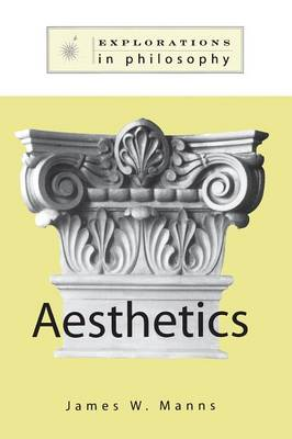 Philosophy and Aesthetics (Paperback)