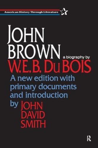 John Brown (Paperback)