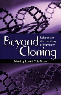 Beyond Cloning (Paperback)