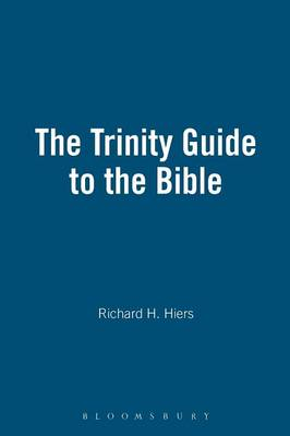The Trinity Guide to the Bible (Paperback)