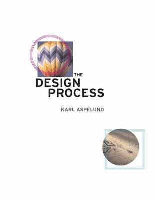 The Design Process (Paperback)