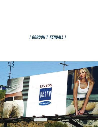 Fashion Brand Merchandising (Hardback)