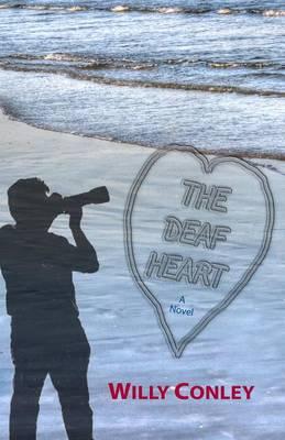 The Deaf Heart (Paperback)