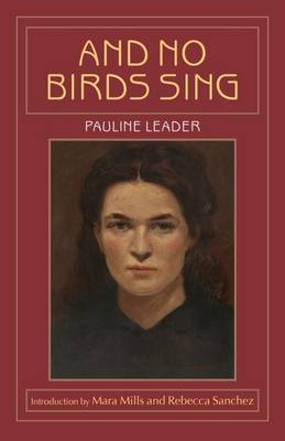 And No Birds Sing (Paperback)