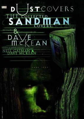 The Sandman (Paperback)