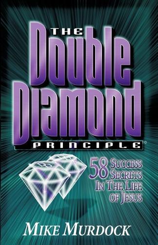 The Double Diamond Principle (Paperback)