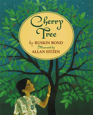 The Cherry Tree (Paperback)