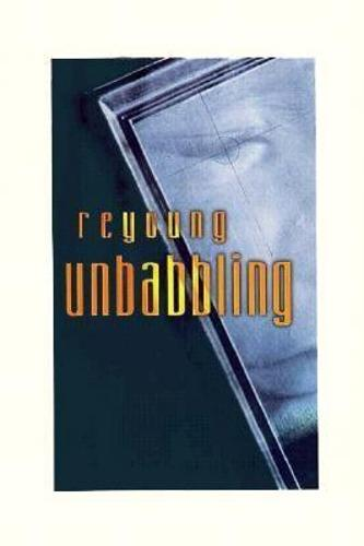 Unbabbling (Paperback)