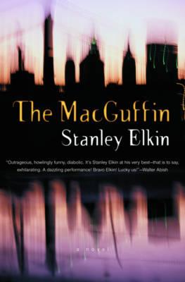 The MacGuffin - American Literature Series (Paperback)