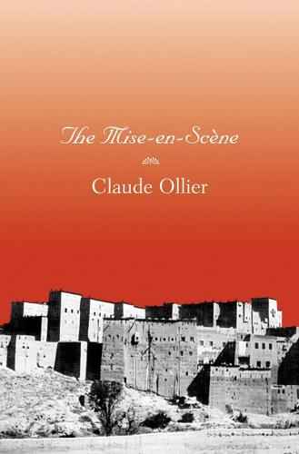 Mise-en-Scene (Paperback)
