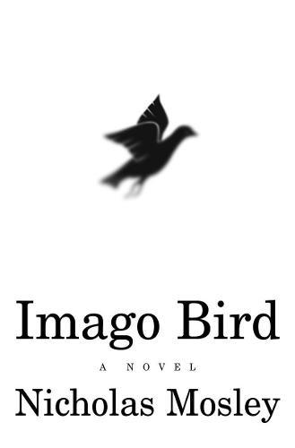 Imago Bird - British Literature Series (Paperback)