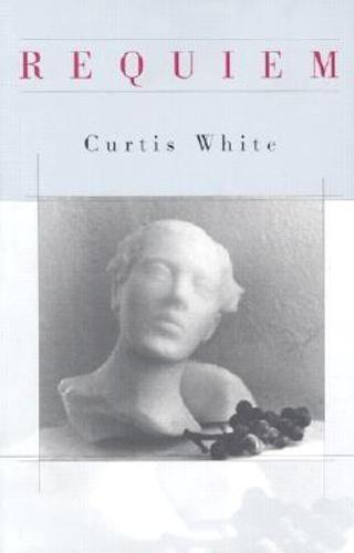 Requiem - American Literature Series (Paperback)