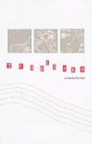 Tripticks - British Literature Series (Paperback)