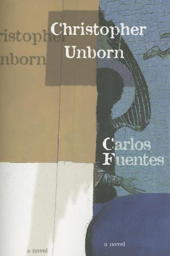 Christopher Unborn (Paperback)