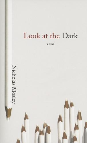 Look at the Dark (Hardback)