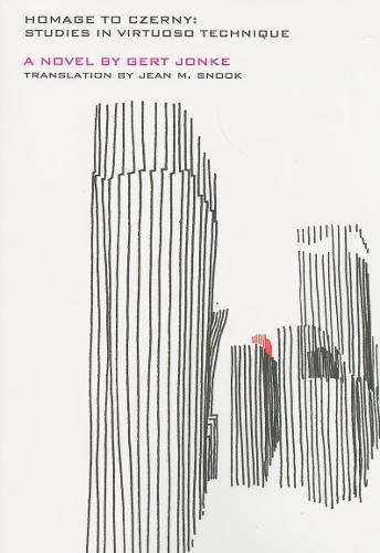 Homage to Czerny: Studies in Virtuoso Technique (Paperback)