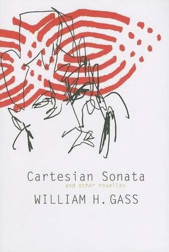 Cartesian Sonata and Other Novellas - American Literature Series (Hardback)