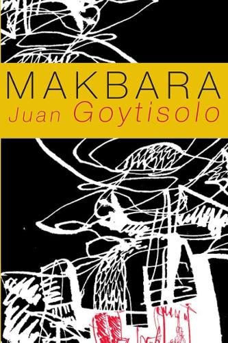 Makbara - Spanish Literature Series (Hardback)