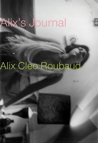 Alix's Journal - French Literature Series (Paperback)