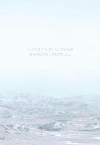 Invitation to a Voyage - Belgian Literature Series (Paperback)