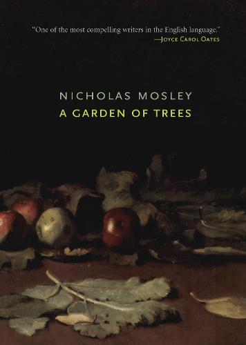 A Garden of Trees (Hardback)