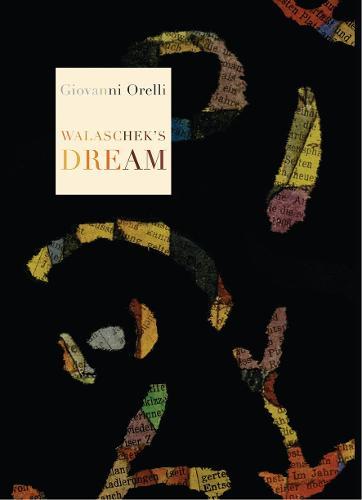 Walaschek's Dream (Hardback)