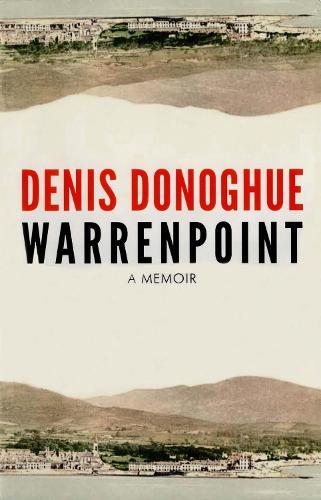Warrenpoint (Paperback)