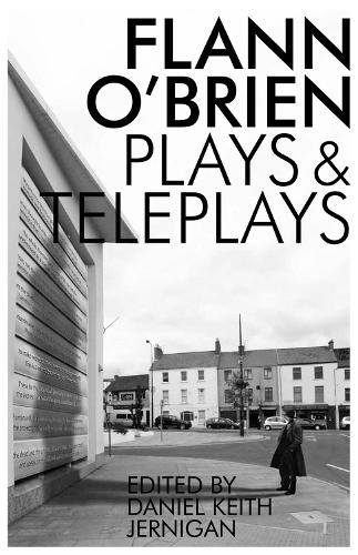 Collected Plays and Teleplays (Paperback)