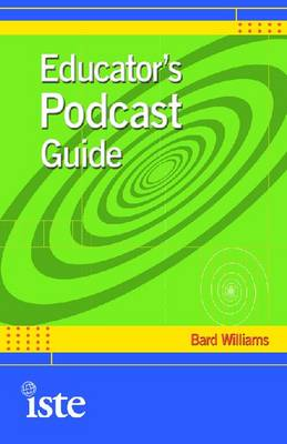 Educator's Podcast Guide (Paperback)