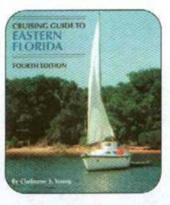 Cruising Guide to Western Florida (Paperback)