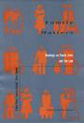 Family Matters: Readings on Family Lives and the Law - Law in context series (Paperback)