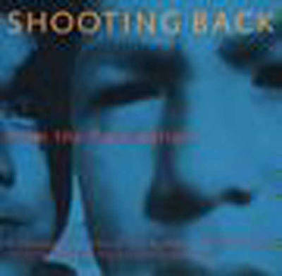 Shooting Back from the Reservation: A Photogrpahic View of Life by Native American Youth (Paperback)