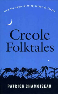 Creole Folktales (Book)