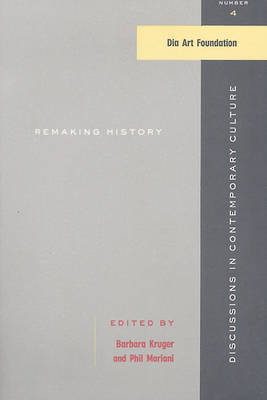 Remaking History (Paperback)