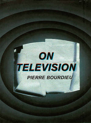 On Television (Paperback)