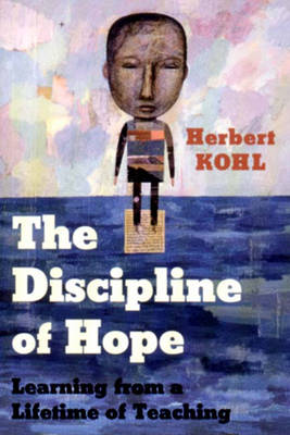 Discipline of Hope (Paperback)