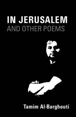 In Jerusalem and Other Poems: Written Between 1996-2016 (Paperback)