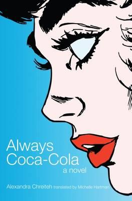 Always Coca-Cola (Paperback)