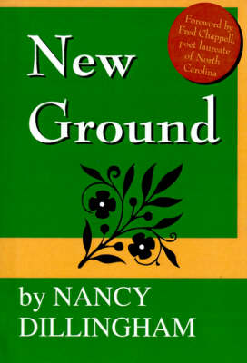 New Ground (Hardback)