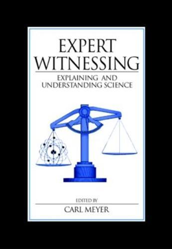 Applications and Computational Elements of Industrial Hygiene. (Hardback)