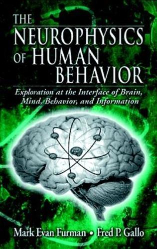 Ergonomics and Safety in Hand Tool Design (Hardback)