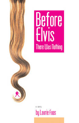 Before Elvis There Was Nothing (Paperback)
