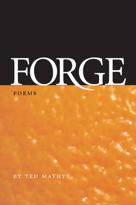 Forge (Paperback)