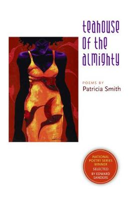 Teahouse of the Almighty (Paperback)
