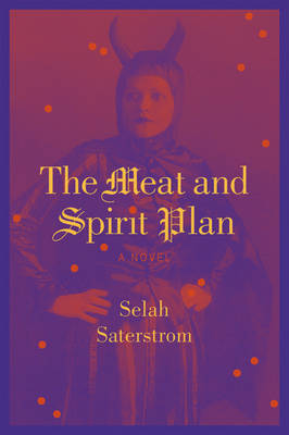 The Meat and Spirit Plan (Paperback)