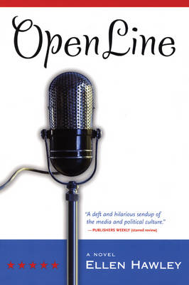Open Line (Paperback)