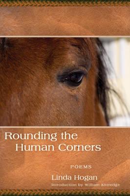 Rounding the Human Corners (Paperback)