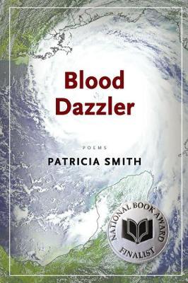 Blood Dazzler (Paperback)